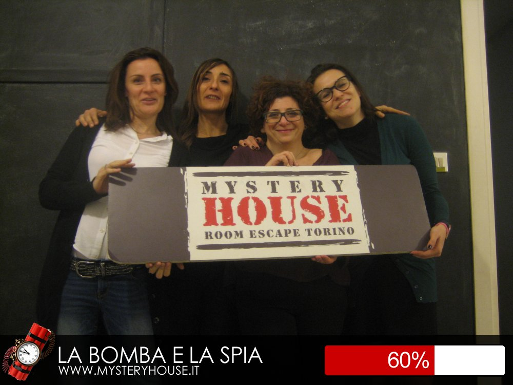 room-escape-torino-mystery-house-partita-del-2019-01-25