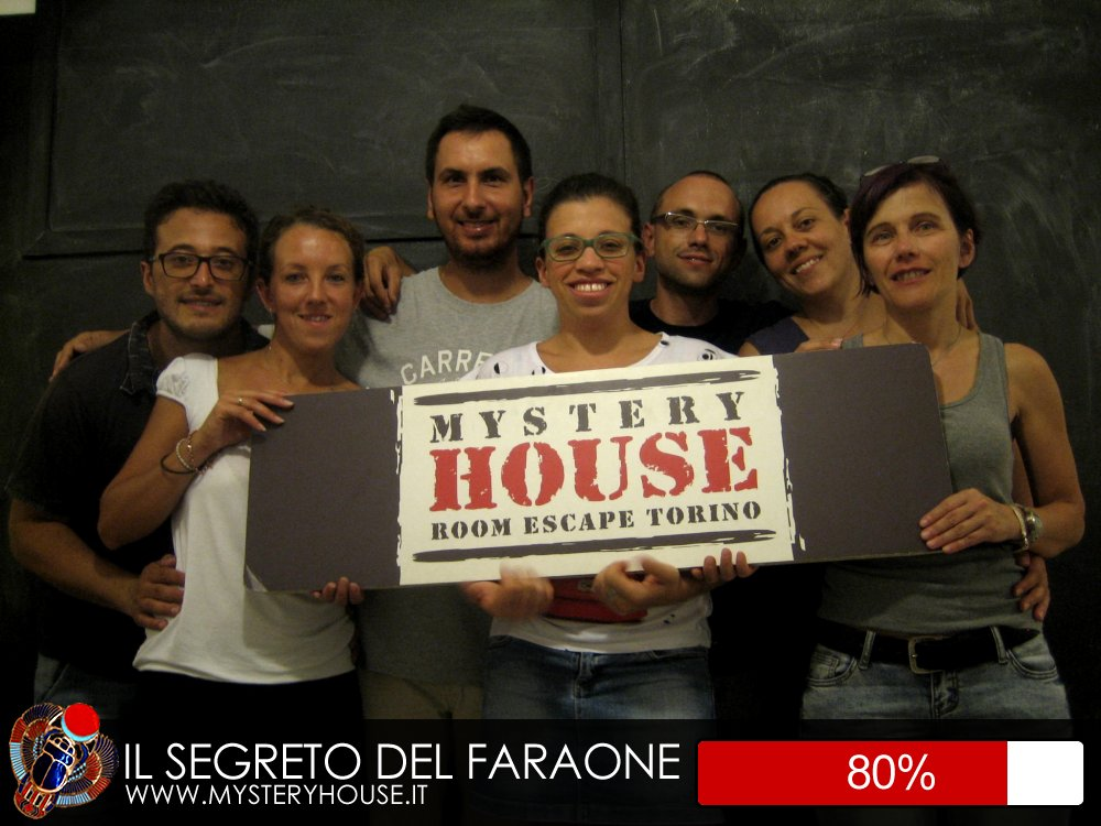 room-escape-torino-mystery-house-partita-del-2018-08-23