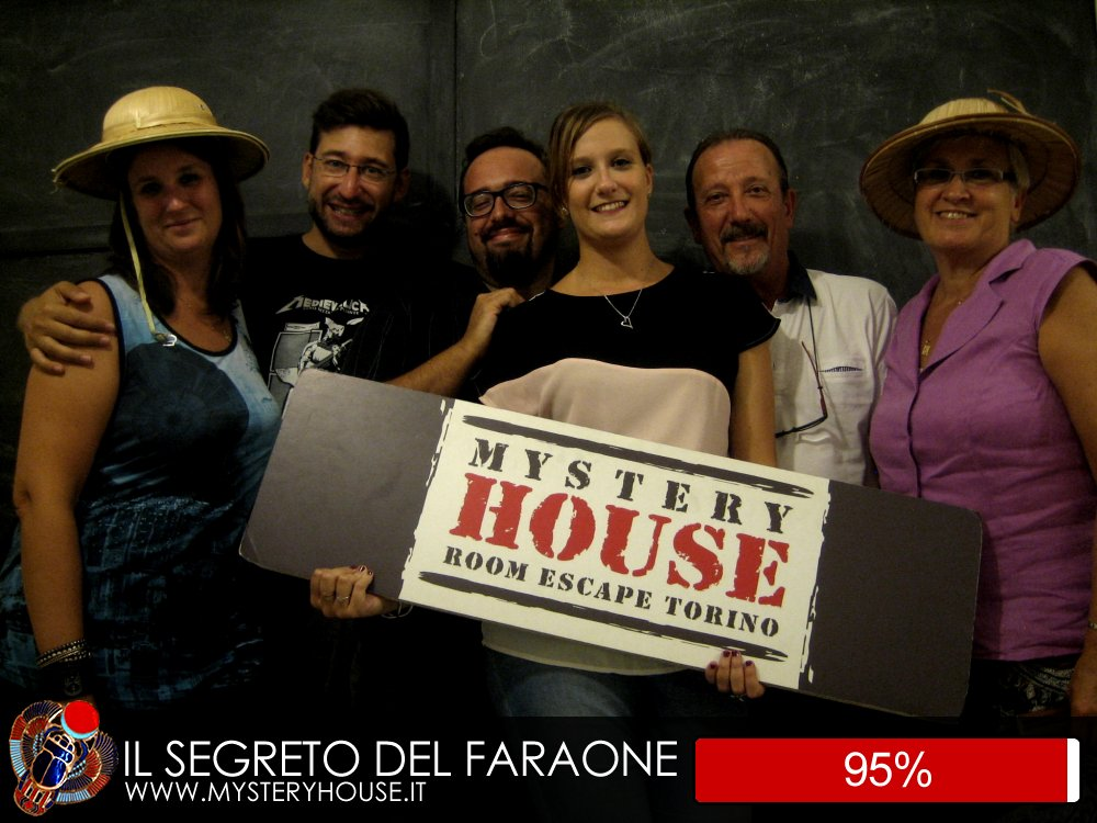 room-escape-torino-mystery-house-partita-del-2018-09-12