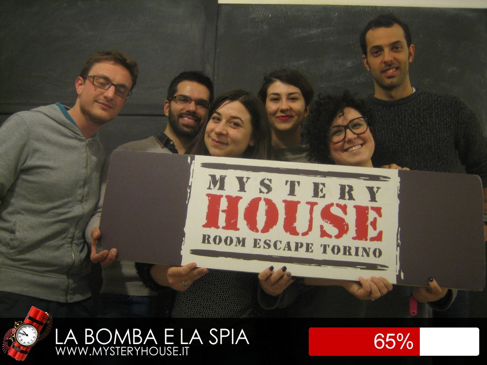 room-escape-torino-mystery-house-partita-del-2018-12-18