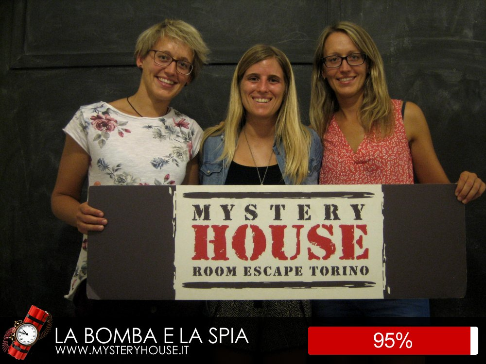 room-escape-torino-mystery-house-partita-del-2018-08-08