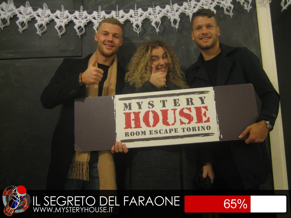 room-escape-torino-mystery-house-partita-del-2018-11-04