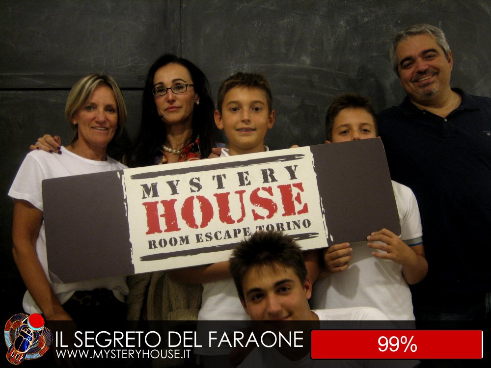 room-escape-torino-mystery-house-partita-del-2018-10-06