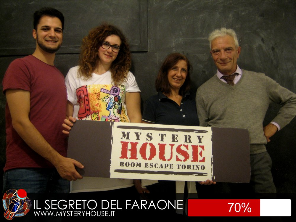 room-escape-torino-mystery-house-partita-del-2018-10-20