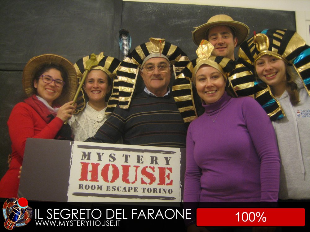 room-escape-torino-mystery-house-partita-del-2018-12-13