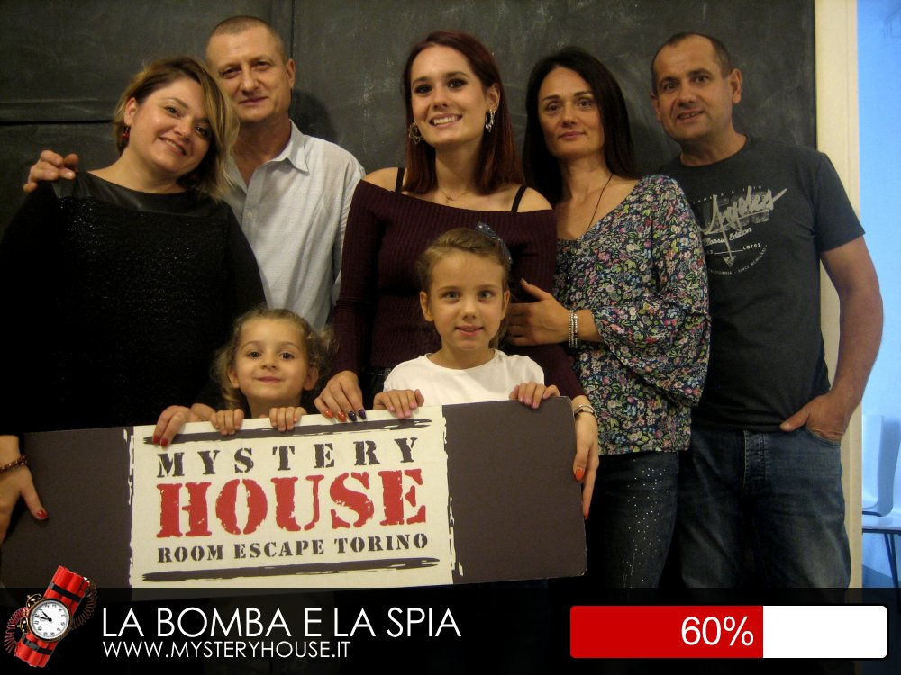 room-escape-torino-mystery-house-partita-del-2018-10-14
