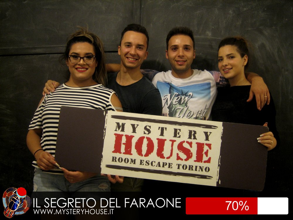 room-escape-torino-mystery-house-partita-del-2018-09-24