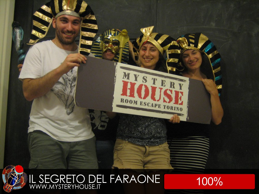 room-escape-torino-mystery-house-partita-del-2018-07-18