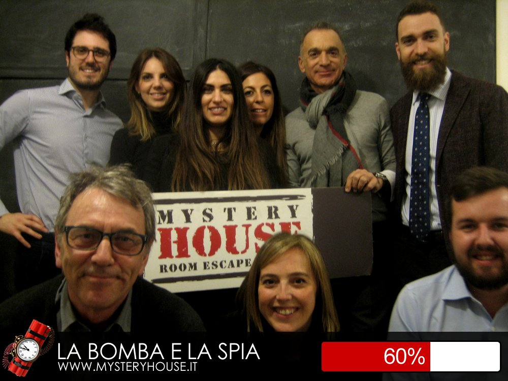 room-escape-torino-mystery-house-partita-del-2018-12-17
