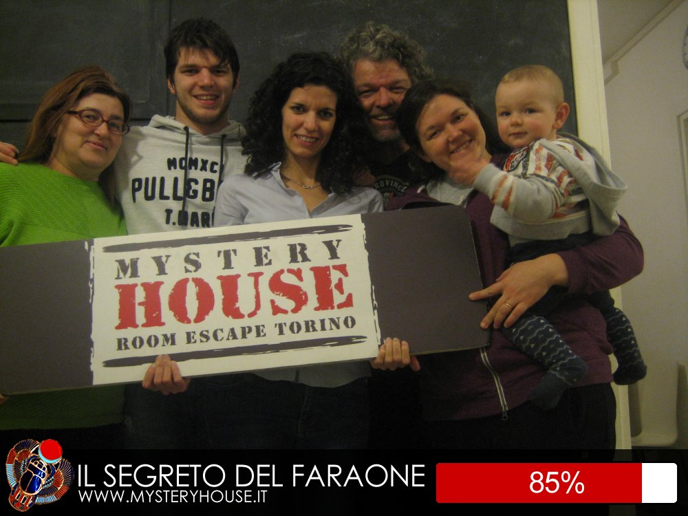 room-escape-torino-mystery-house-partita-del-2019-02-22