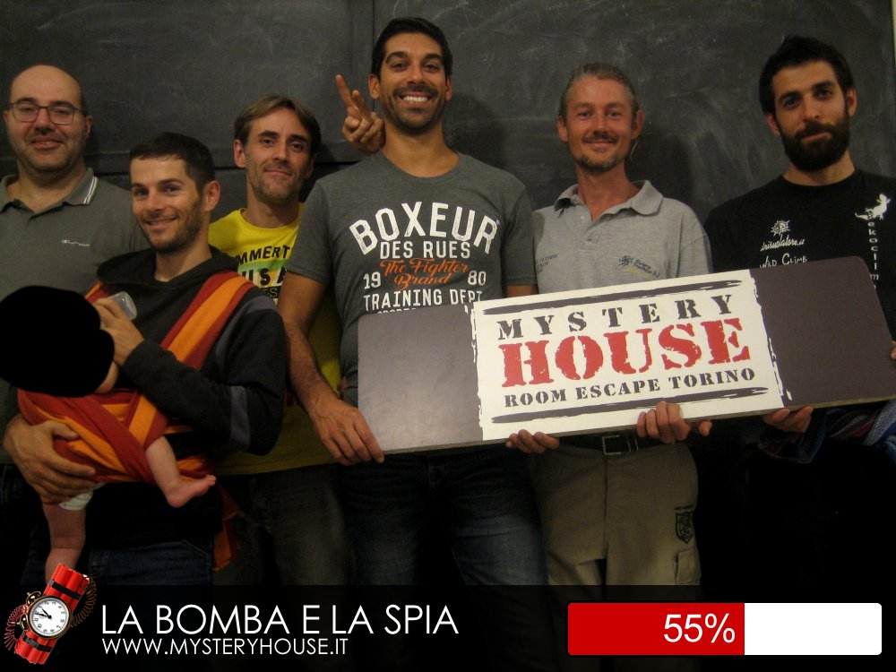 room-escape-torino-mystery-house-partita-del-2018-10-13