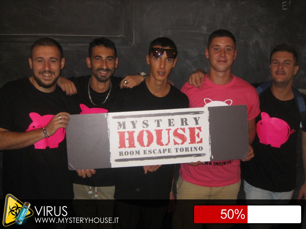 room-escape-torino-mystery-house-partita-del-2018-09-08