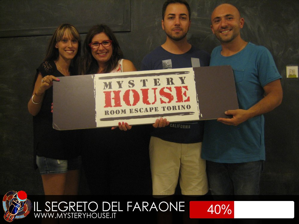 room-escape-torino-mystery-house-partita-del-2018-07-22