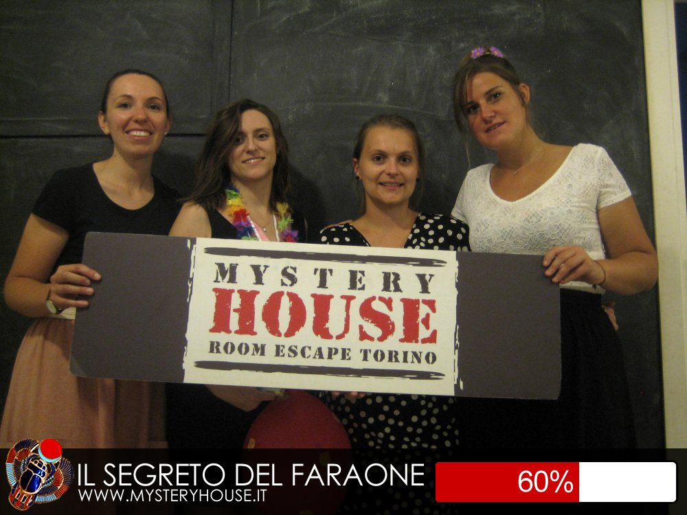 room-escape-torino-mystery-house-partita-del-2018-08-16