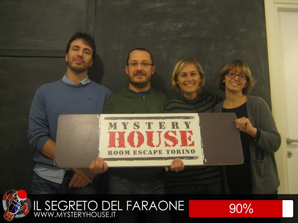 room-escape-torino-mystery-house-partita-del-2018-12-05