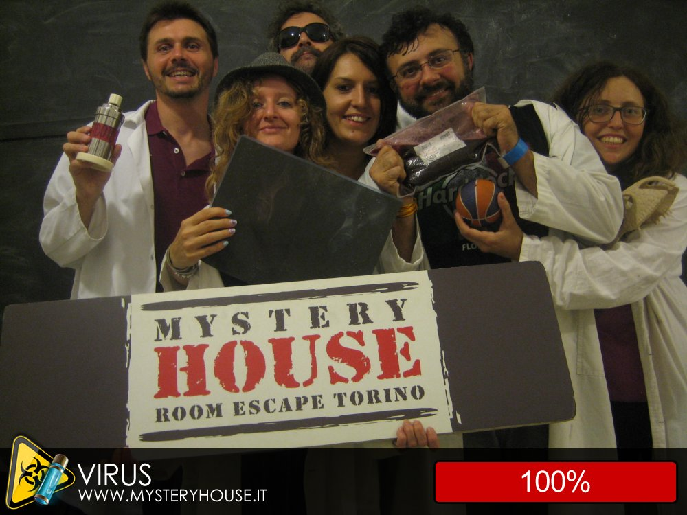 room-escape-torino-mystery-house-partita-del-2018-08-28