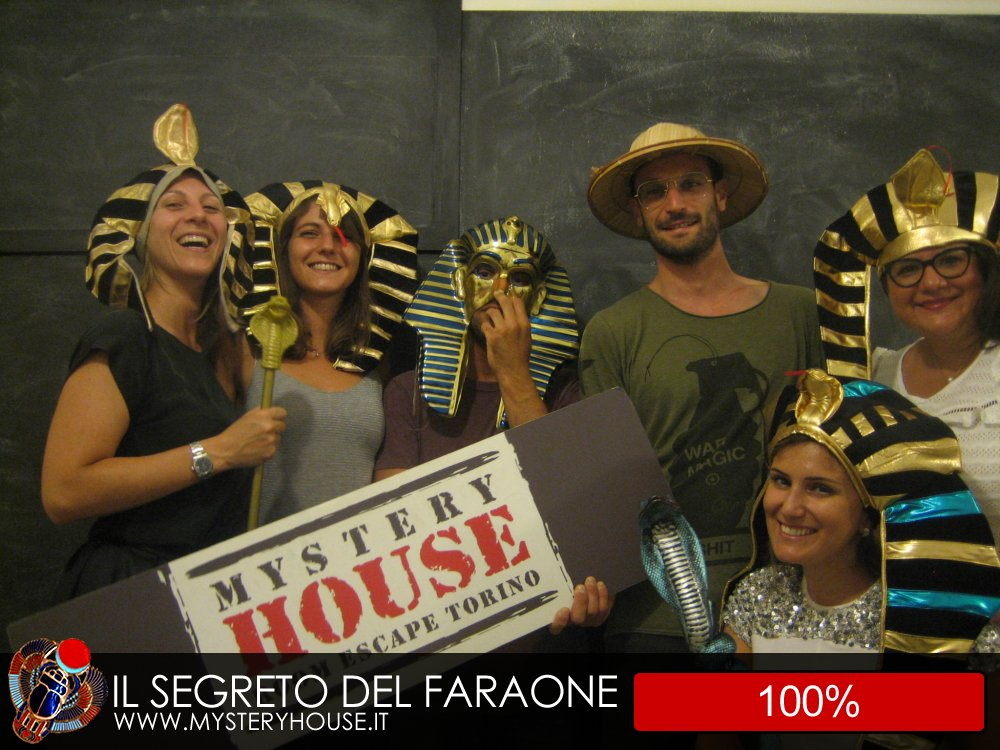 room-escape-torino-mystery-house-partita-del-2018-08-09