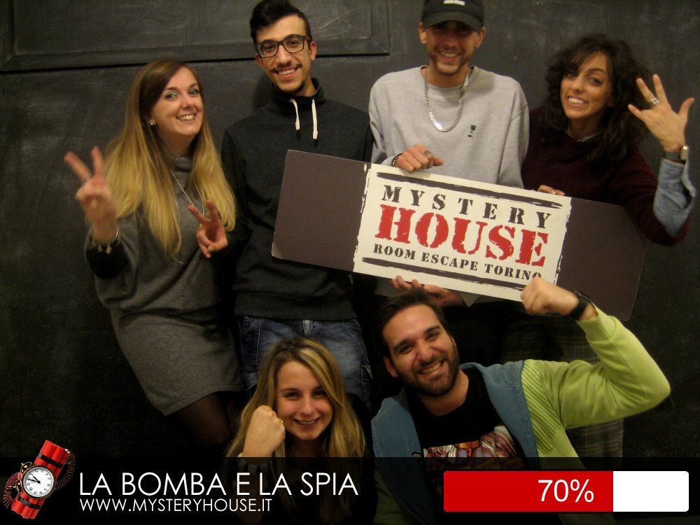 room-escape-torino-mystery-house-partita-del-2018-12-01