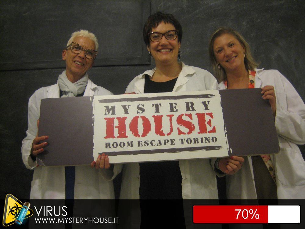 room-escape-torino-mystery-house-partita-del-2018-10-16