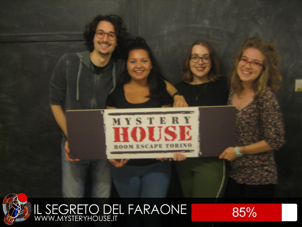 room-escape-torino-mystery-house-partita-del-2018-10-07