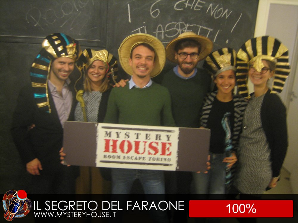 room-escape-torino-mystery-house-partita-del-2018-11-08