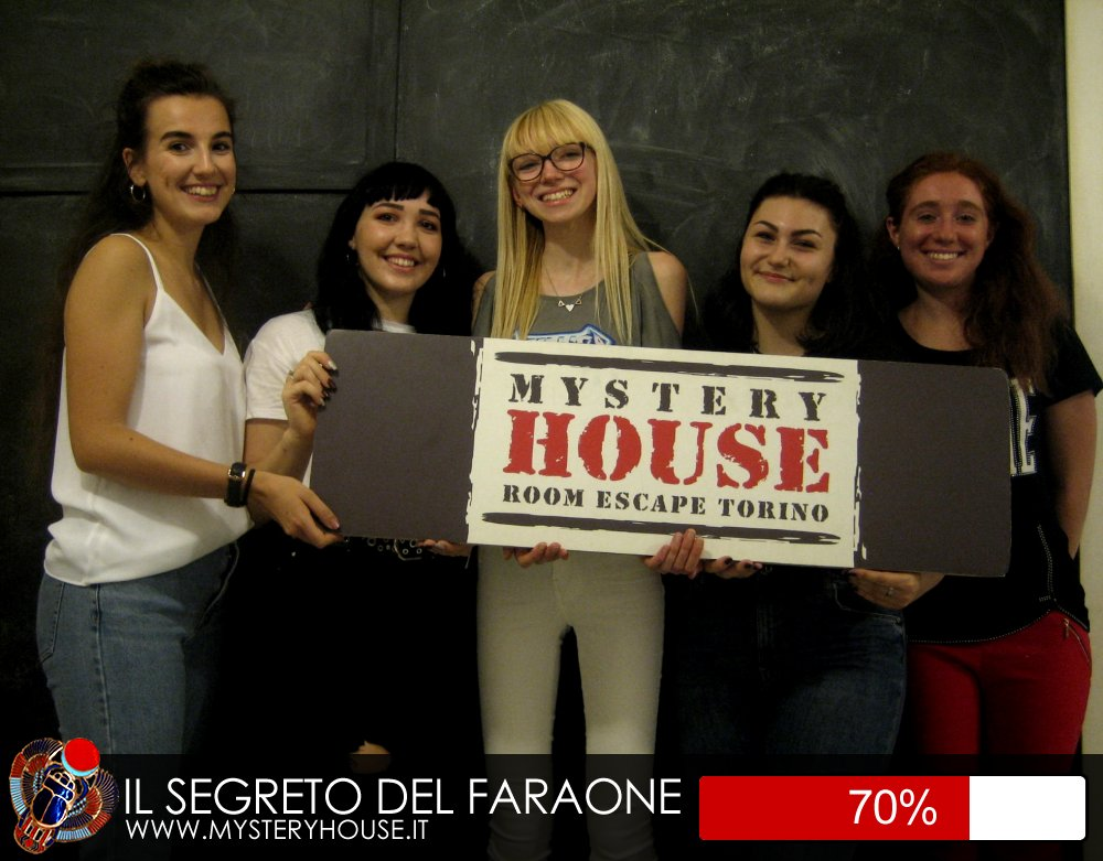 room-escape-torino-mystery-house-partita-del-2018-09-13