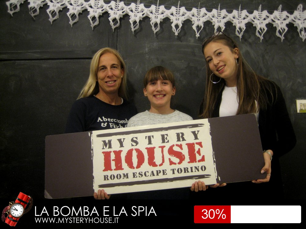 room-escape-torino-mystery-house-partita-del-2018-10-31