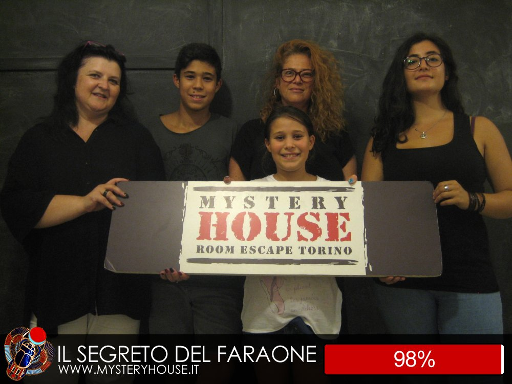 room-escape-torino-mystery-house-partita-del-2018-08-24