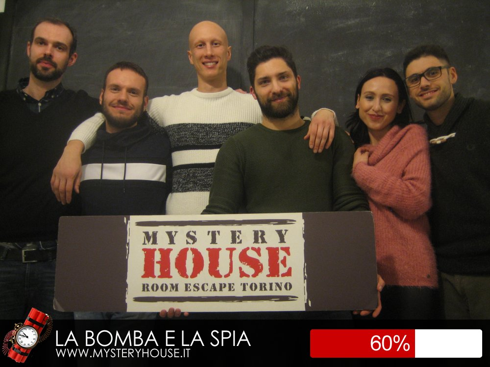room-escape-torino-mystery-house-partita-del-2019-01-19