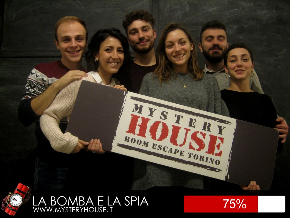 room-escape-torino-mystery-house-partita-del-2018-11-11