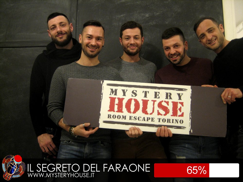 room-escape-torino-mystery-house-partita-del-2019-02-03