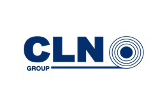 CLN group automotive