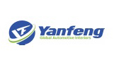yanfeng automotive