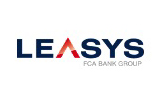 leasys automotive
