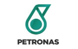 Petronas automotive